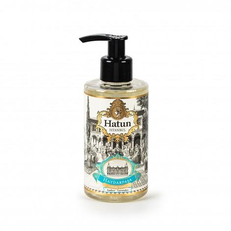 Haydarpaşa Liquid Soap