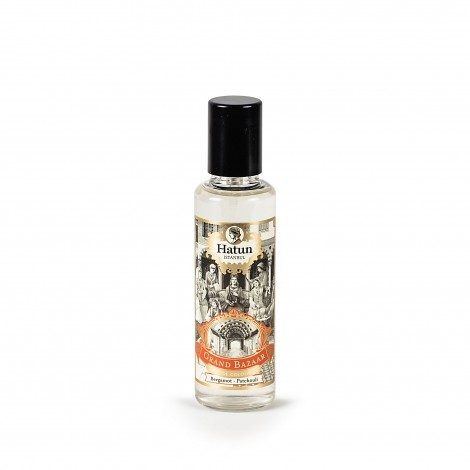 Grand Bazaar Eau de Cologne 75 ml