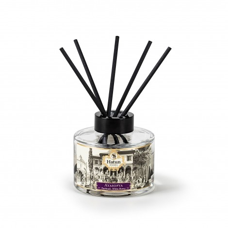 Ayasofya Reed Diffuser 150 ml