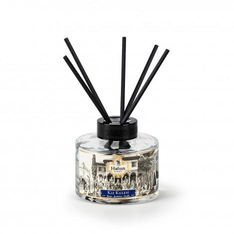 Kız Kulesi Reed Diffuser 150 ml